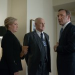 House Of Cards Season Two 10 150x150 New Stills From Season Two of House of Cards Released