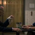House Of Cards Season Two 12 150x150 New Stills From Season Two of House of Cards Released