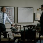 House Of Cards Season Two 13 150x150 New Stills From Season Two of House of Cards Released