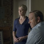 House Of Cards Season Two 3 150x150 New Stills From Season Two of House of Cards Released