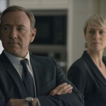 House Of Cards Season Two 4 150x150 New Stills From Season Two of House of Cards Released
