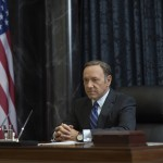 House Of Cards Season Two 6 150x150 New Stills From Season Two of House of Cards Released