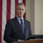 House Of Cards Season Two 7 150x150 New Stills From Season Two of House of Cards Released