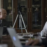 House Of Cards Season Two 8 150x150 New Stills From Season Two of House of Cards Released