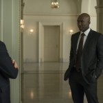 House Of Cards Season Two 9 150x150 New Stills From Season Two of House of Cards Released