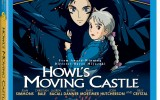 HowlsMovingCastleBlurayCombo