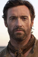 Hugh Jackman for Prisoners CinemaCon 2013: Warner Bros. Bring Out Man Of Steel, Pacific Rim, Gravity And More
