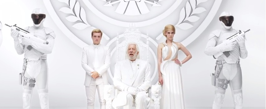 Hunger-Games-Mockingjay-Part-1-Video