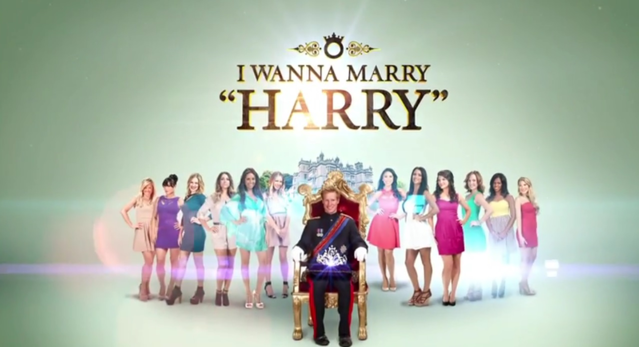 I-Wanna-Marry-Harry