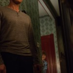I2 01425 150x150 Have a Seance with Insidious 2 (Plus 20 New Movie Stills)