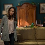 I2 01651 150x150 Have a Seance with Insidious 2 (Plus 20 New Movie Stills)