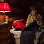 I2 02260 150x150 Have a Seance with Insidious 2 (Plus 20 New Movie Stills)