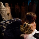 I2 02558 R 150x150 Have a Seance with Insidious 2 (Plus 20 New Movie Stills)