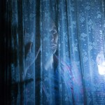 I2 04152 150x150 Have a Seance with Insidious 2 (Plus 20 New Movie Stills)
