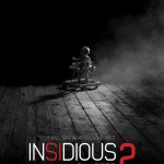 IC2 Teaser1sht 150x150 Get Hypnotized with New Behind the Scenes Photo From Insidious Chapter 2