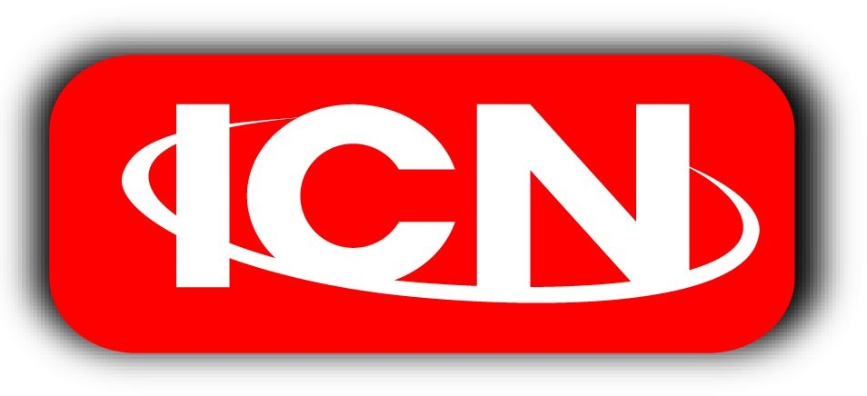 ICN Logo Watch ICN English for Free at FilmOn