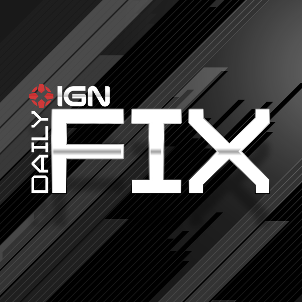IGN-Daily-Fix
