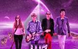 IIIZ's Self-Titled Album Review