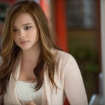 IIS 00570r1 150x150 Tons of Stills from If I Stay Released, Film Now in Theaters