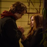 IIS 00905r 150x150 Tons of Stills from If I Stay Released, Film Now in Theaters