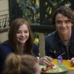 IIS 00993 150x150 Tons of Stills from If I Stay Released, Film Now in Theaters