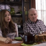 IIS 01073 150x150 Tons of Stills from If I Stay Released, Film Now in Theaters