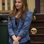 IIS 01619r 150x150 Tons of Stills from If I Stay Released, Film Now in Theaters
