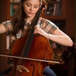 IIS 01741r 150x150 Tons of Stills from If I Stay Released, Film Now in Theaters