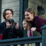 IIS 02058r 150x150 Tons of Stills from If I Stay Released, Film Now in Theaters