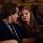 IIS 02394r 150x150 Tons of Stills from If I Stay Released, Film Now in Theaters