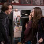 IIS 02446r 150x150 Tons of Stills from If I Stay Released, Film Now in Theaters