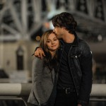 IIS 03141r 150x150 Tons of Stills from If I Stay Released, Film Now in Theaters