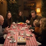 IIS 03806 150x150 Tons of Stills from If I Stay Released, Film Now in Theaters