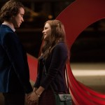 IIS 03936r 150x150 Tons of Stills from If I Stay Released, Film Now in Theaters