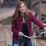 IIS 04406r 150x150 Tons of Stills from If I Stay Released, Film Now in Theaters