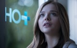 IF I STAY 29