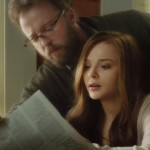 IIS FP 001r 150x150 Tons of Stills from If I Stay Released, Film Now in Theaters