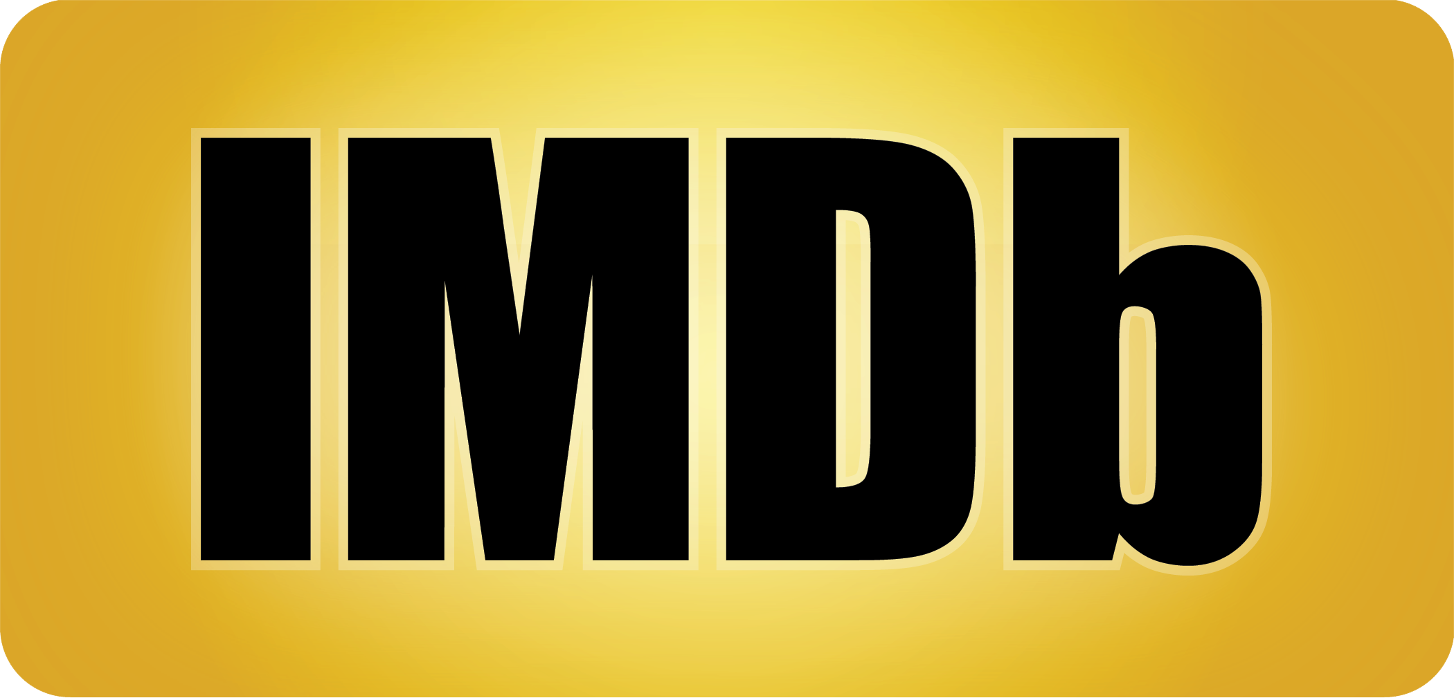 IMDB logo IMDBPro's Starmeter Rigged, According To Reports