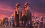 Ice Age Collision Course Movie Review