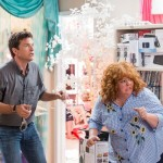 Identity Thief 150x150 Box Office Report:  A Good Day to Die Hard clashes with Safe Haven