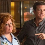 Identity Thief Thumb 150x150 Box Office Report: Identity Thief breaches top spot