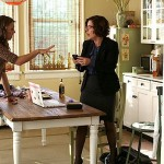 If I Were You movie review 150x150 Interview: Joan Carr Wiggin Talks If I Were You