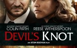 Image Entertainment Presents Devil's Knot on Home Entertainment