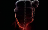 Incarnate Exclusive Clip Follows Aaron Eckhart Entering the Subconscious Minds of the Possessed