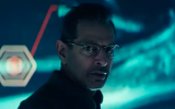 Independence-Day-Resurgence-featured