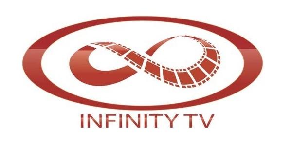 Infinity-TV-logo