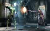 Injustice-Gods-Among-Us-Joker-Green-Lantern-570x320