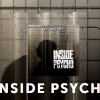 Inside Psycho Podcast