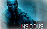 Insidious Franchise to Possess Universal's Halloween Horror Nights
