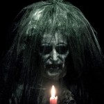 Insidious Thumb 150x150 New Photos From Insidious: Chapter 2 Revealed